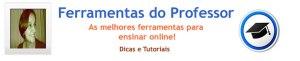 ferramentas_professor_123